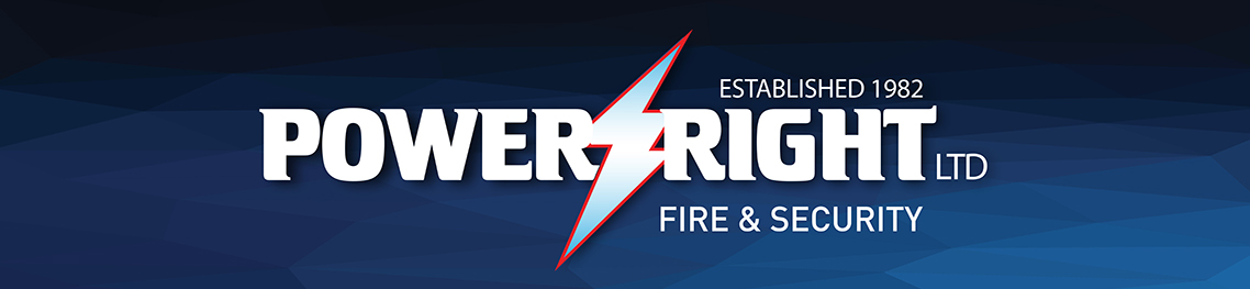 Power Right Fire & Security