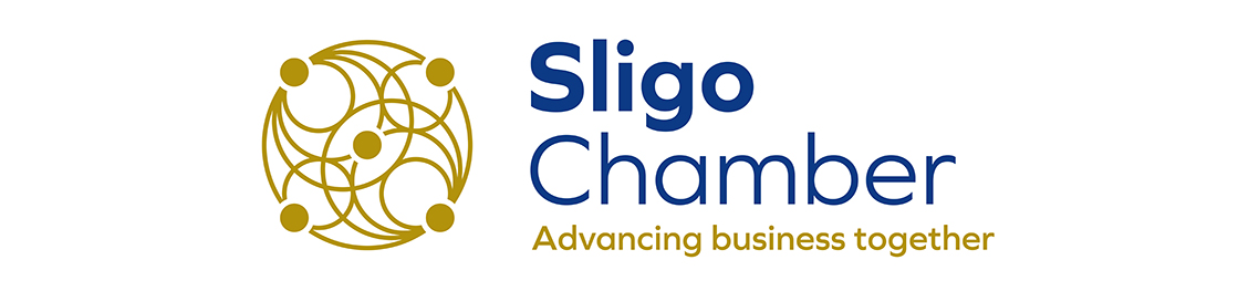 Sligo Chamber of Commerce